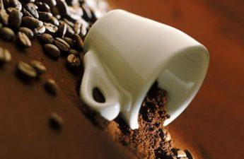 ventajas de tomar cafe