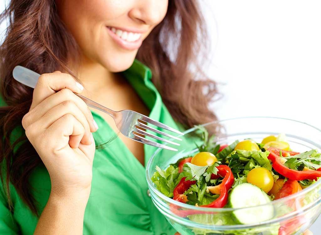 Grasas para incluir en tu dieta de perdida de peso