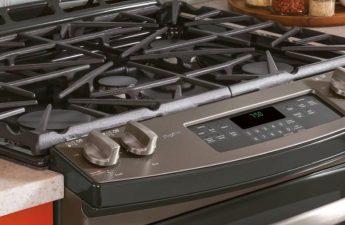 Elige la mejor estufa para tu casa