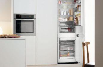 tendencias en electrodomésticos en 2020